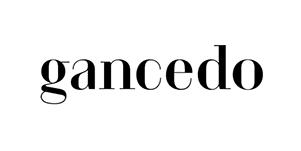 Gancedo_Logo